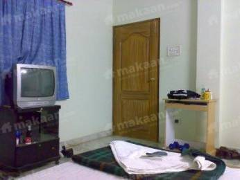 Fully Furnished 3 BHK Apartment available for Sale