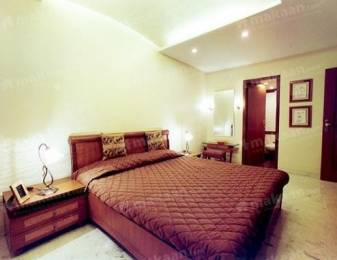 3 BHK Apartment available for Sale