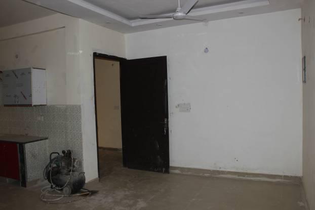 1100 sqft, 3 bhk BuilderFloor in Builder Project Green Field, Faridabad at Rs. 39.5000 Lacs