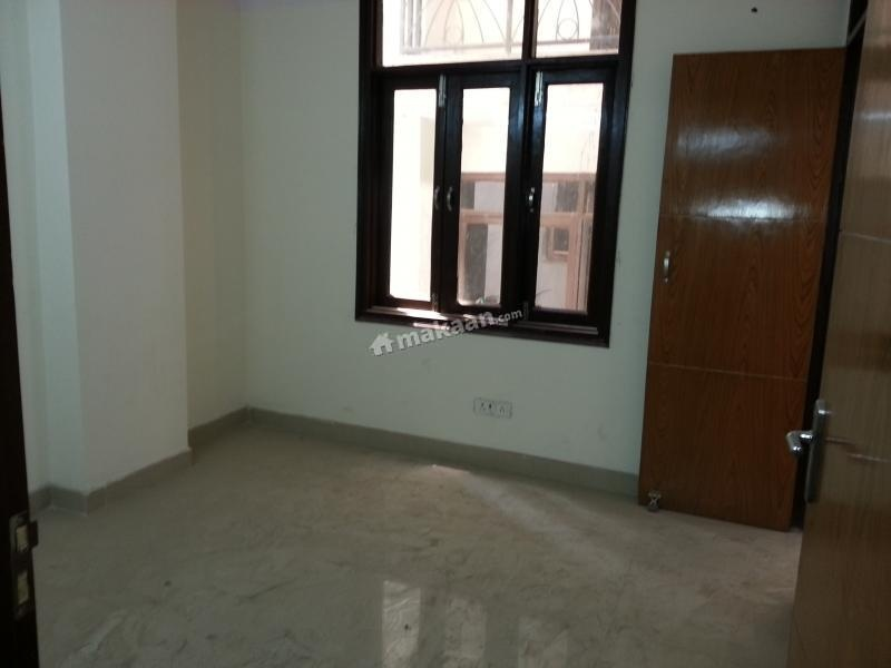 720 sq ft 2BHK 2BHK+2T (720 sq ft) Property By Shiv Estates In Project, Khanpur