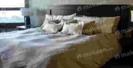 1150 sqft, 2 bhk Apartment in Atharva Altius Drome Kharadi, Pune at Rs. 57.5000 Lacs
