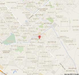 Residential Plot available in Faridabad Nehaprar