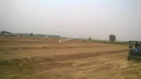 East Facing Freehold Residential Plot available in Affordable Price
