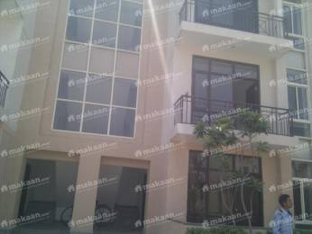 3 BHK Builder Floor available with Car Parking