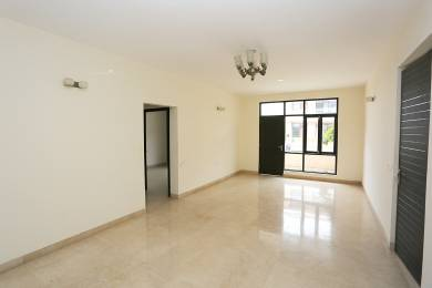 1725 sqft, 3 bhk BuilderFloor in Builder omaxe cassia New Chandigarh Mullanpur, Chandigarh at Rs. 52.0000 Lacs