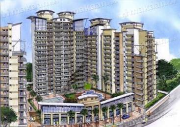 1725 sqft, 2 bhk Apartment in Amrapali Village Nyay Khand, Ghaziabad at Rs. 75.0000 Lacs