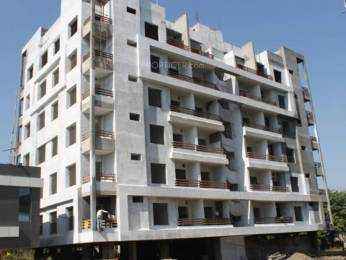 1054 sqft, 2 bhk Apartment in Builder Sahaj residencykesarbagh road Indore schene no 103 kesar bag road, Indore at Rs. 28.0000 Lacs
