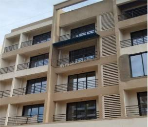 385 sqft, 1 bhk Apartment in Builder Project Ulwe, Mumbai at Rs. 23.0000 Lacs