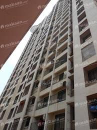 1280 sqft, 3 bhk Apartment in ACME Ozone Thane West, Mumbai at Rs. 1.5100 Cr