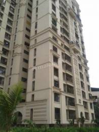 Semi Furnished West Facing Apartment available with Swimming Pool