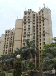 available 2 BHK Apartment with 24 Hours Water & Electricity Supply