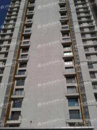 1 BHK Flat for Sale at Wagbhil, Mumbai Thane