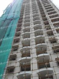 2 BHK Apartment available for Sale in Kolshet Road, Mumbai Thane