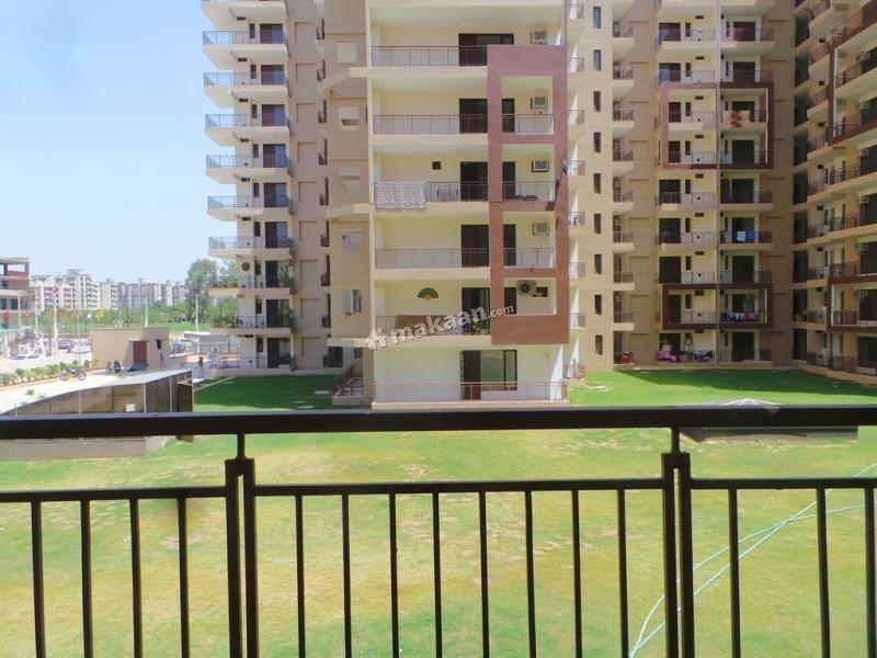 2335 sq ft 4BHK 4BHK+4T (2,335 sq ft) Property By Nirmaaninfratech In Bollywood Heights 2, Dhakoli