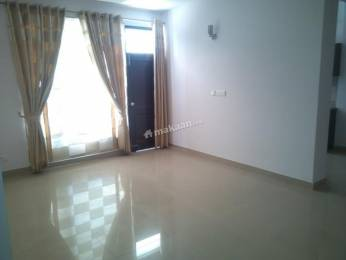 2BHK With Study Room In Gated Society Adjoning To Sec-20 Pkl