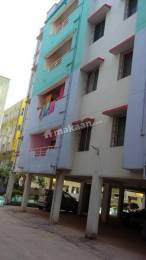 East Facing 1 BHK Apartment Available With Security Facility