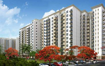 919 sqft, 2 bhk Apartment in DLF Maiden Heights at My Town Jigani, Bangalore at Rs. 40.0000 Lacs