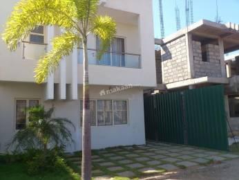 3BHK New Independent Villas Sale At Omr, Thiruporur, Chennai