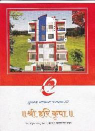 870 sqft, 2 bhk Apartment in Builder Project New Rani Bagh, Indore at Rs. 16.0950 Lacs
