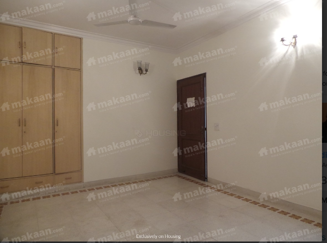 1200 sq ft 2BHK 2BHK+2T (1,200 sq ft) Property By Shree Radha and Company In Project, Sector 23