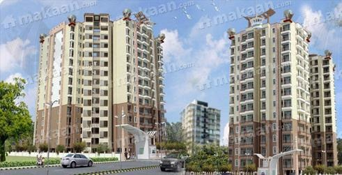 1225 sq ft 3BHK 3BHK+3T (1,225 sq ft) Property By ALFATECH REALTORS In Home, Beta 2