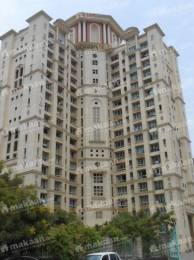 2.5 BHK Apartment available for Sale in Hiranandani Estate