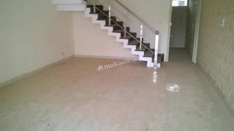 3 BHK Independent House Available With Vaastu Compliance