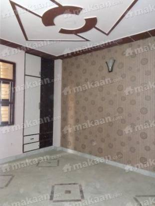 430 sqft, 1 bhk BuilderFloor in Builder Project Uttam Nagar, Delhi at Rs. 13.0000 Lacs