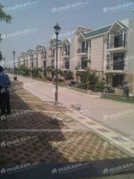 3 BHK Builder Floor available for Sale