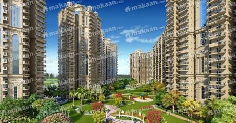 2 BHK+ Study Apartment Available For Sale Near To Metro Station
