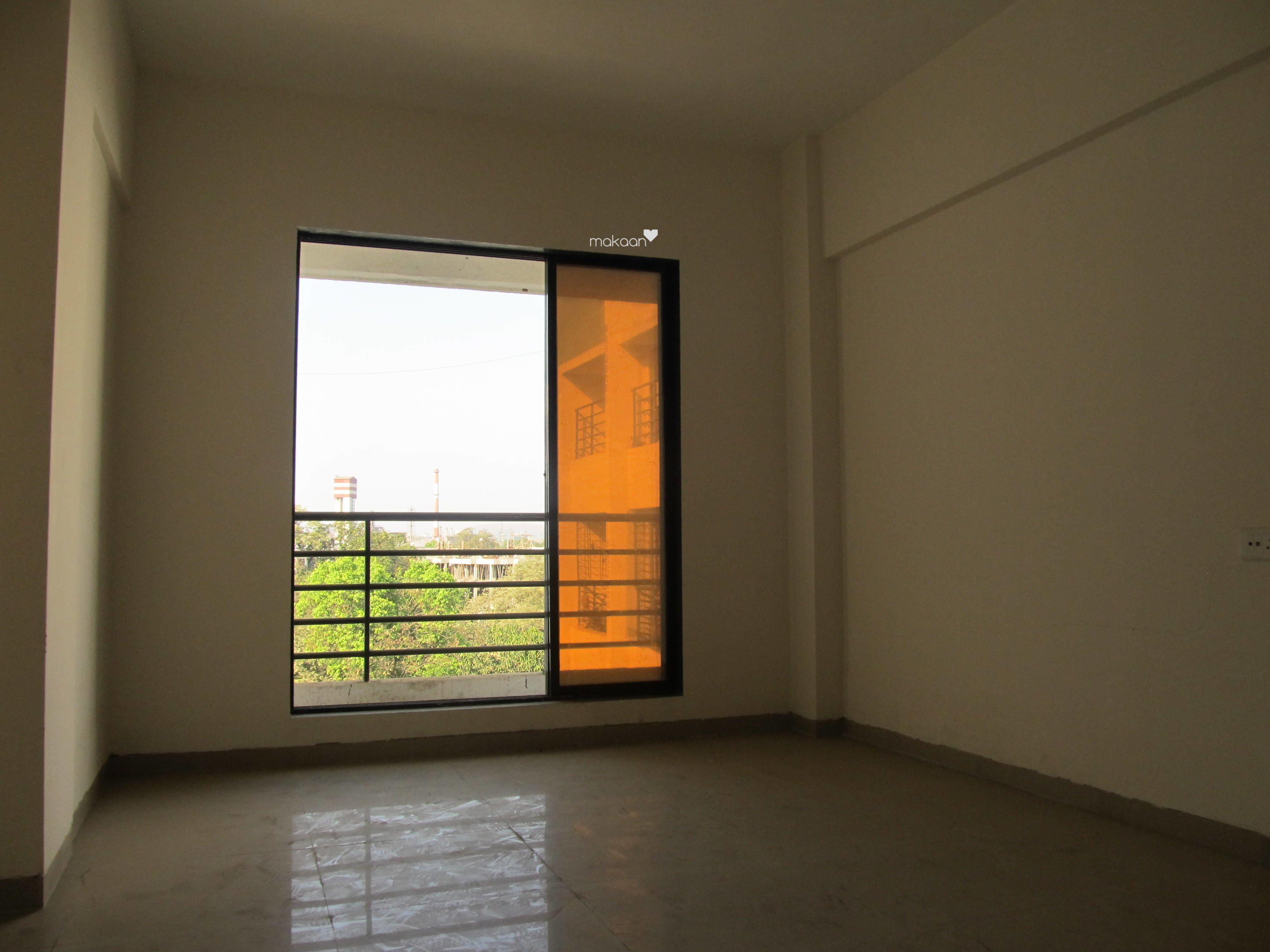 """{    """"0 : 00"""": """"makaan.com, find joy.  """",    """"0 : 03"""": """"makaan presents a beautiful residential apartment at Qualcon Greenwood Estate in Mumbai"""",    """"0 : 09"""": """"this apartment has 2 Bedrooms, 2 Baths, Covered area of 900 square feet and is priced at Rupees 34 lacs"""",    """"0 : 17"""": """"This property is located on 3rd floor, is Under Construction, """",    """"0 : 21"""": """"Amenities include Superior quality Vitrified Tiles flooring in balcony  """",    """"0 : 28"""": """" Oil Bound Distemper """",    """"0 : 33"""": """" Vitrified Tilesflooring in master bedroom  """",    """"0 : 37"""": """" Granite Platform with Stainless Steel Sink  """",    """"0 : 42"""": """" Vitrified Tiles in kitchen """",    """"0 : 46"""": """" Superior quality Vitrified Tiles"""",    """"0 : 49"""": """"this property was Launched in July 2011, has 524 apartments  and will complete in December 2017  According to our research, it has a Livability Score of 7, and has a locality score of 9 """",    """"1 : 06"""": """"  """",    """"1 : 07"""": """"This property is brought to you by Indesh Singh, a renowned seller in locality with a seller rating of 10"""",    """"1 : 13"""": """"  Are you interested? so lets meet soon to discuss your requirements  """"}"""