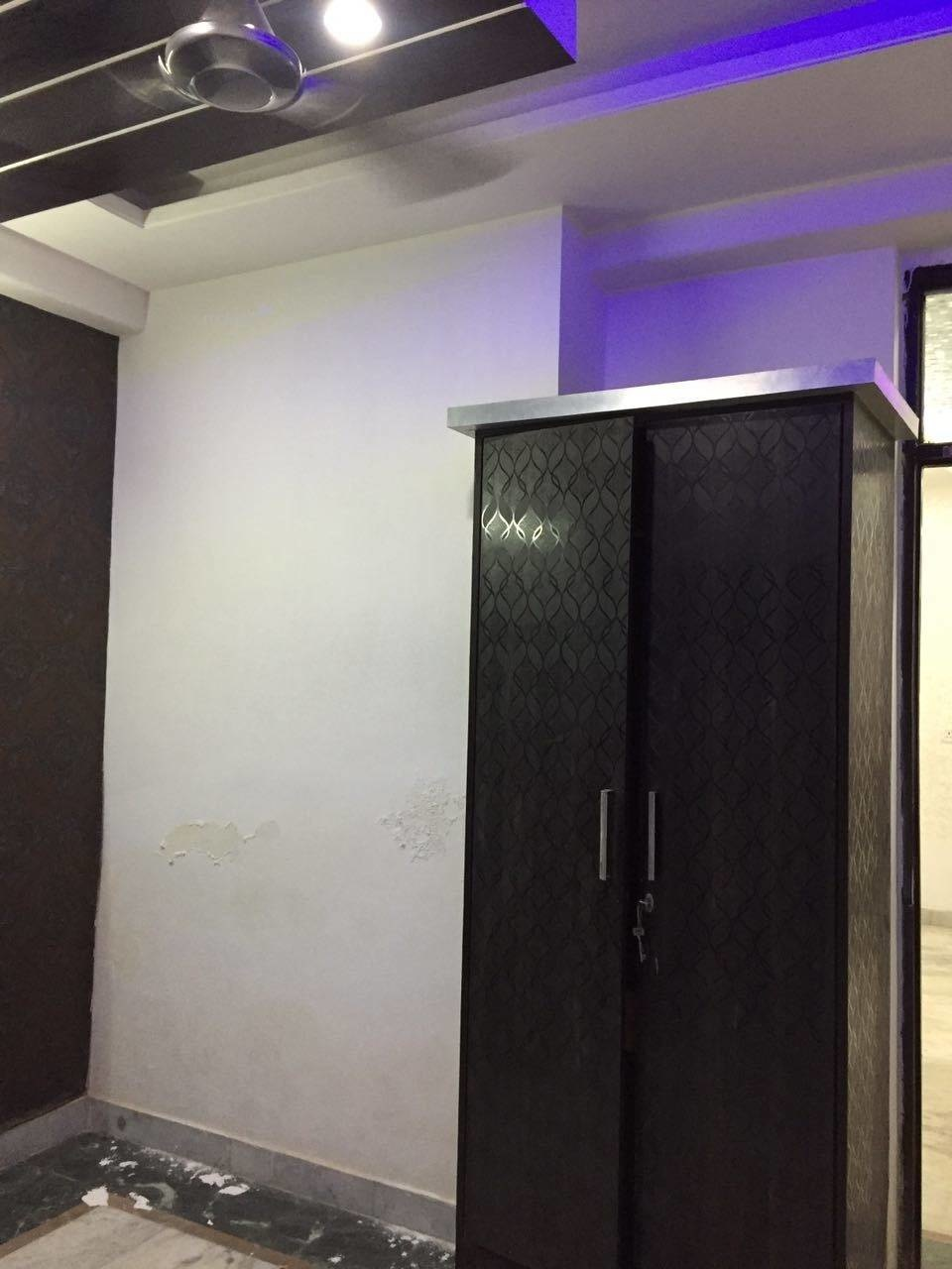 Cloud 9 skylish indirapuram ghaziabad flats in indirapuram price - 1 Bhk Residential Independent Builder Floors For Sale In Indirapuram Ghaziabad Makaan Com