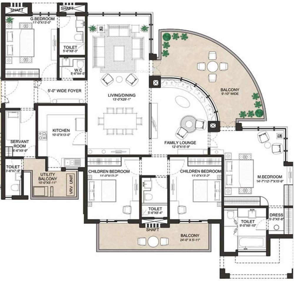 indiabulls infraestate limited enigma 4bhk 4t 3 450 sq ft servant room apartment 3450 sq ft 1310615?width\\\=1024\\\&height\\\=576 wiring diagram frigidaire ffcm1134lb gandul 45 77 79 119  at n-0.co