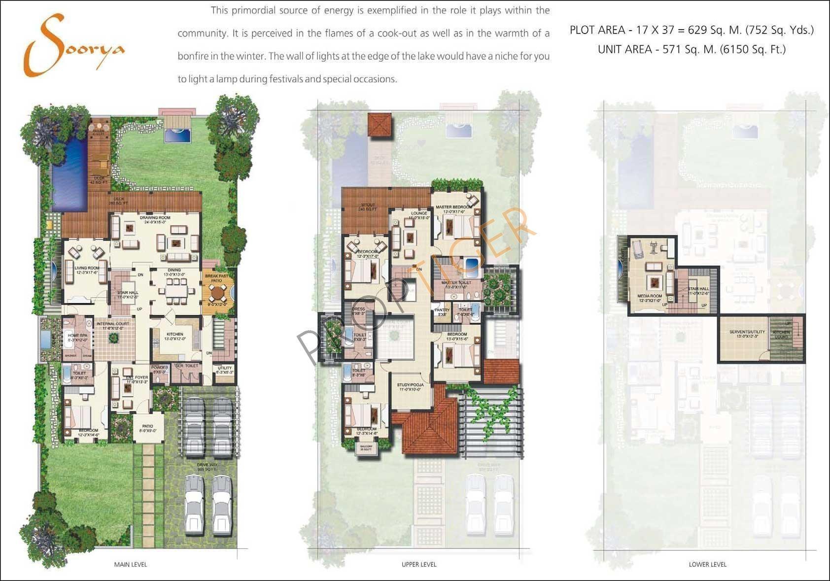 100 150 yard home design download house fences design