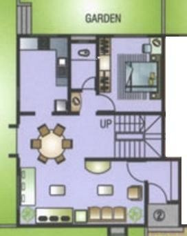Phinix Multicon Rhapsody Phinix Multicon Rhapsody (4BHK+4T + Servant Room)