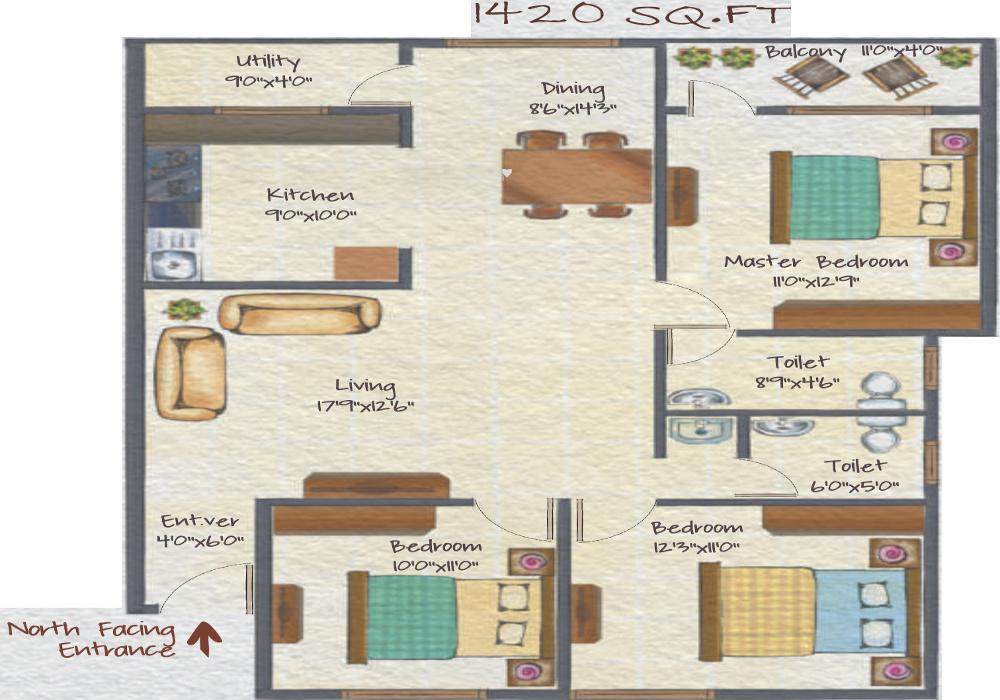 28 Home Depot Kitchen Designer Salary The Home