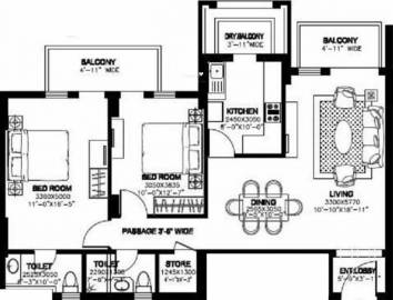 Skid House Plans. Skid. Home Plan And House Design Ideas