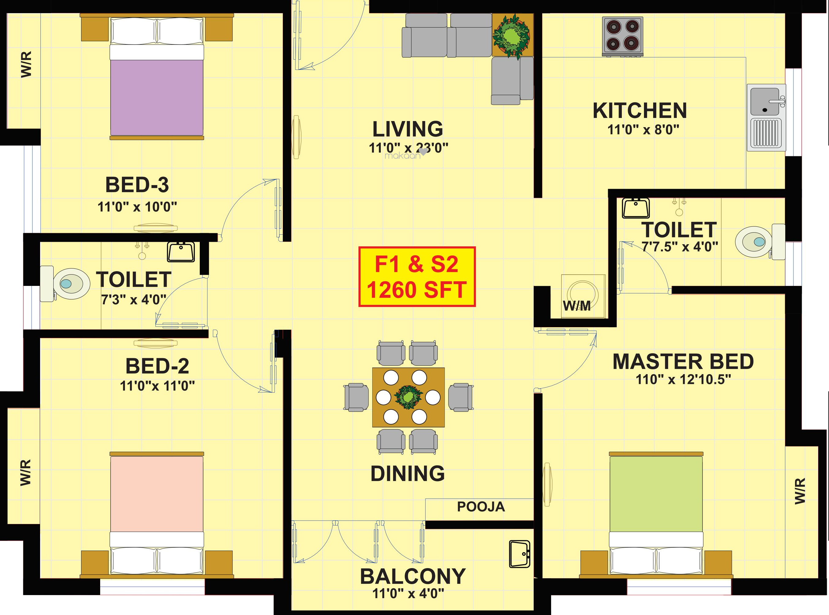 Eeshani Anantham In Madipakkam Chennai Flats For Sale. Eeshani Anantham In Madipakkam Chennai Flats For Sale. Wiring. Woods 6215 Wiring Diagrams At Scoala.co