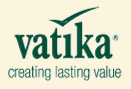 Vatika Group projects