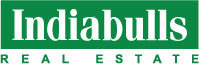 Indiabulls Infraestate projects