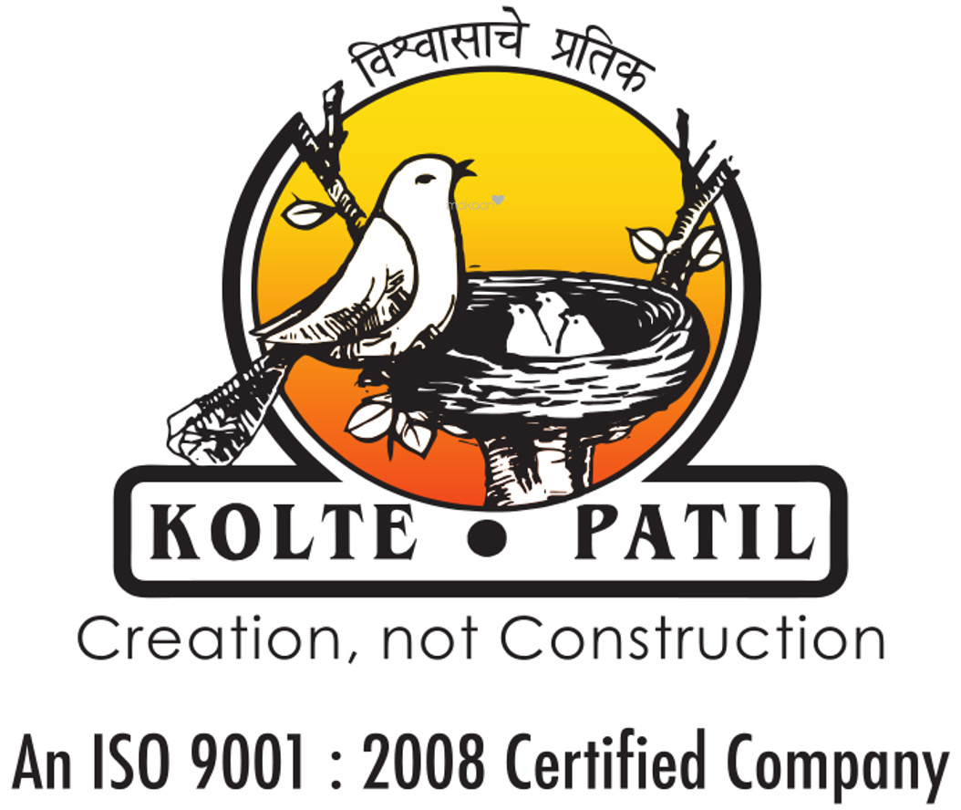 Kolte Patil projects
