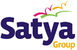 Satya Group projects