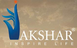 Akshar Developers projects