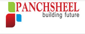 Panchsheel projects