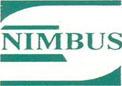Nimbus projects