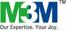 M3M India projects
