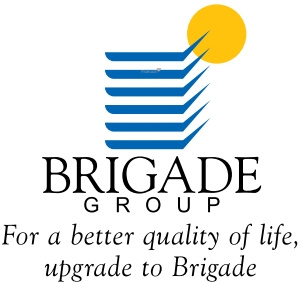 Brigade Group projects