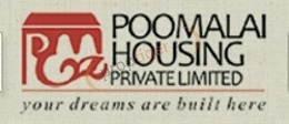 Poomalai Housing projects