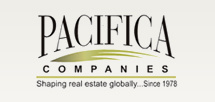 Pacifica Companies projects
