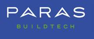 Paras Buildtech projects